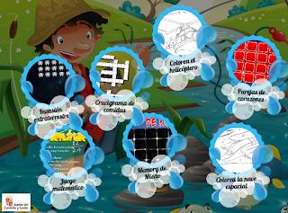 http://www.educa.jcyl.es/educacyl/cm/gallery/Recursos%20Infinity/aplicaciones/13_diverpasatiempos/index.html