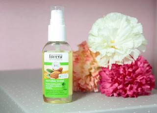 huile-cheveux-bio