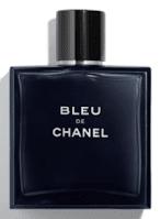 Bleu De Chanel EDT vs EDP