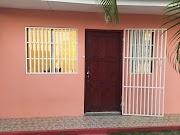 ALQUILER CASAS BARATAS EN MANAGUA $100 DOLARES
