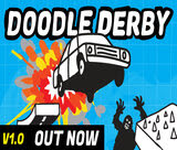 doodle-derby