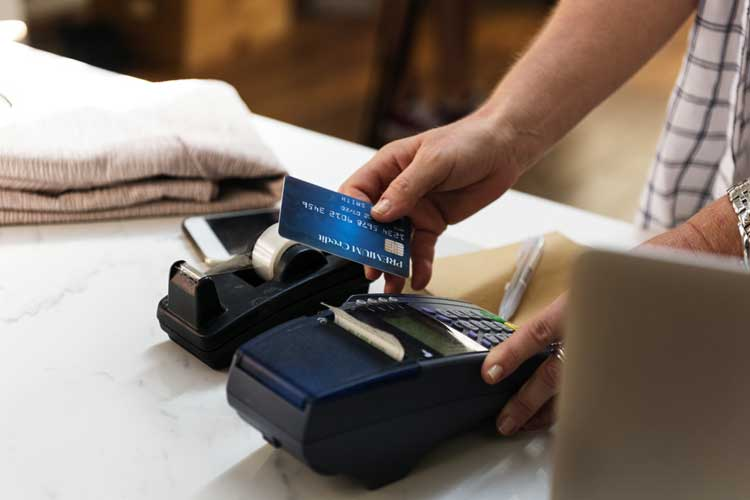 How to Protect Yourself Against Debit Card Fraud