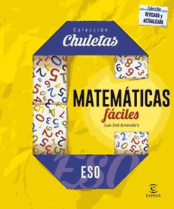 E-libro de matemáticas de apoyo para secundaria