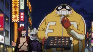 Boku no Hero Academia 4  –  Episódio 05 (68)