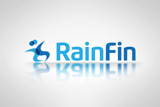 RainFin Credit Marketplace