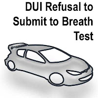 The US Supreme Court today gave to OK for states including Florida to punish DUI defendants for refusing to take a breath test, even though there was no search warrant obtained.