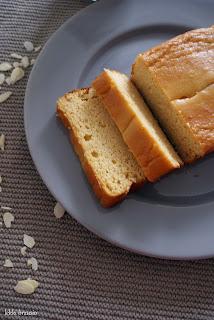 ciasto z ciecierzycy bez mąki