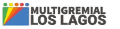 Multigremial de Los Lagos