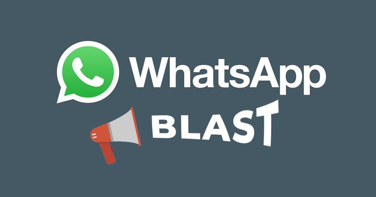 Tikus Nge-BLOG | Download Script Whatsapp Blast