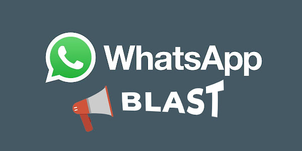 Download Script Whatsapp Blast