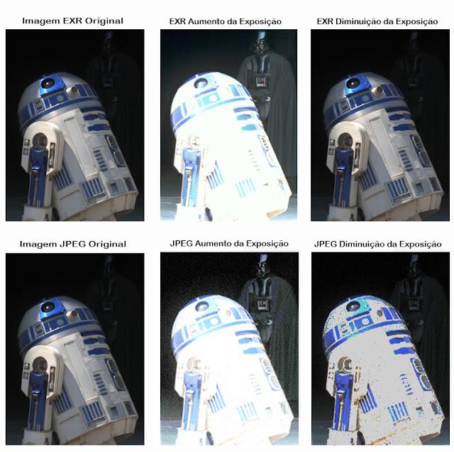 diferença-entre-imagem-jpeg-e-exr-imagens-exr-preservam-as-informações-maqueteseletronicas.com