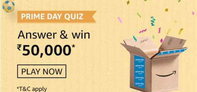 amazon-prime-day-quiz-amazon-prime-day-quiz-answers.-amazon-today-prime-day-quiz-answers.-prime-day-quiz-answers