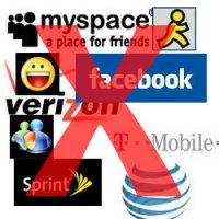 negative effects of technology on communication essay