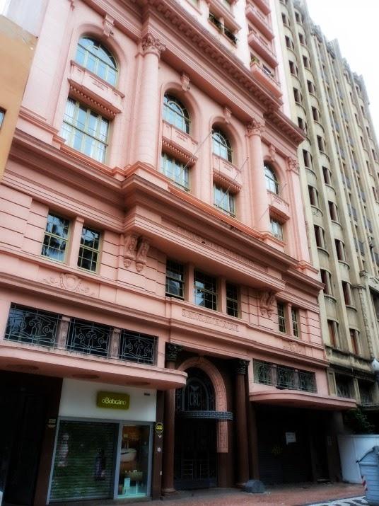 Clube do Comércio de Porto Alegre