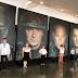 """""""Нема слів, я плачу"""": Мережу розчулила світлина з дітьми загиблих героїв АТО (фото)"""