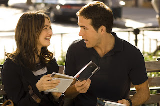 definitely maybe-rachel weisz-ryan reynolds