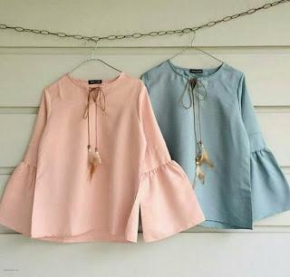 baju_online