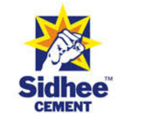 10th Pass Freshers Candidates Job Vacancy in Gujarat Sidhee Cement Limited Gir Somnath Location