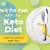1-3-Benefits of the Ketogenic Diet Get the Body and Brain You Want Now