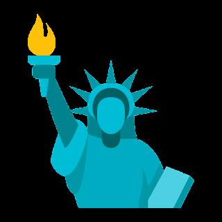 Châu Mỹ