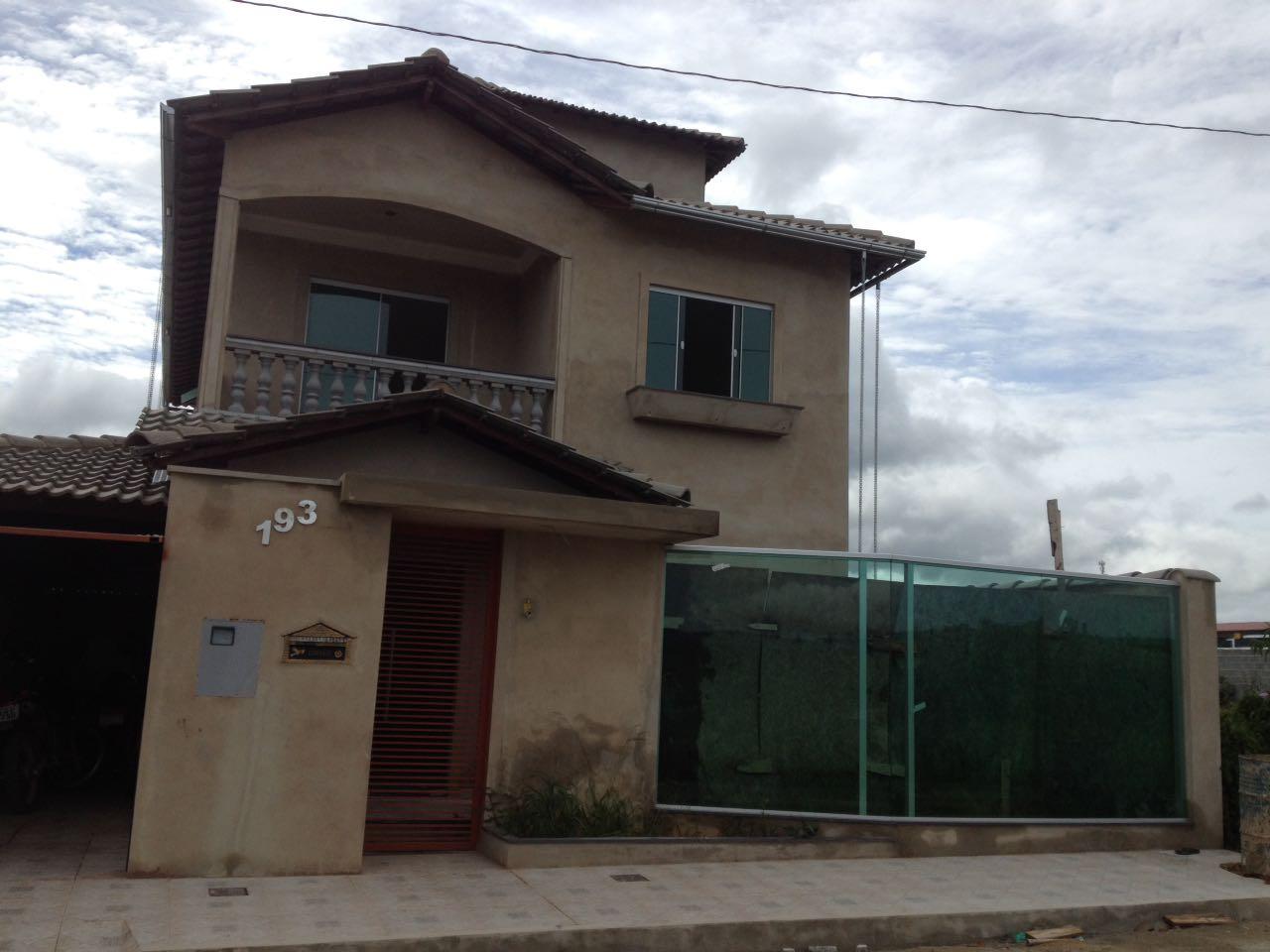 Telhado cinza escuro telha esmaltada cinza r a p preo for Casa moderna ud