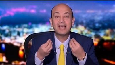 """عمرو أديب عن زيادة اسعار البنزين: """"مش مفاجأة"""""""