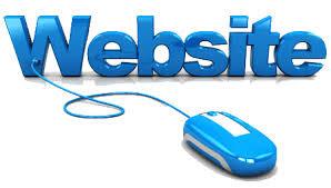 6 Website Yang Anda Wajib Lawati