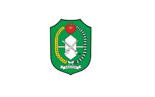 Lowongan Kerja Tenaga Honor RSUD dr Soedarso Tingkat SMA November 2020