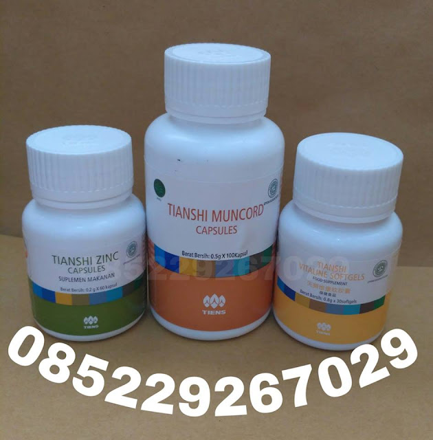 Hub. Siti +6285229267029(SMS/Telpon/WA) Jual Obat Kuat Herbal Barito Timur Distributor Agen Stokis Cabang Toko Resmi Tiens Syariah Indonesia