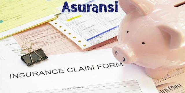 Keuntungan Menekuni Bisnis Asuransi