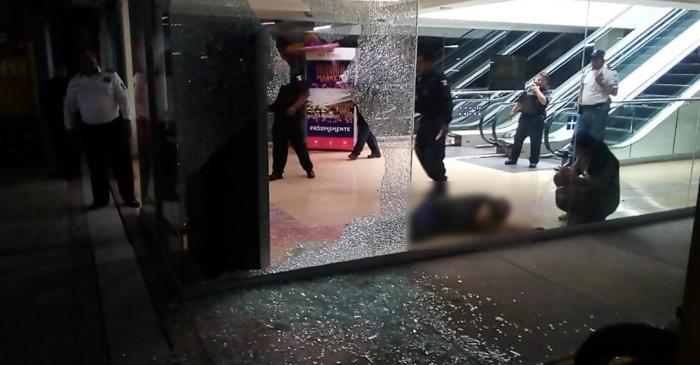 """Sigue la venganza de Los Chapitos, ejecutan a operador de Dámaso López Núñez, """"El Licenciado"""" en Cuernavaca, Morelos"""