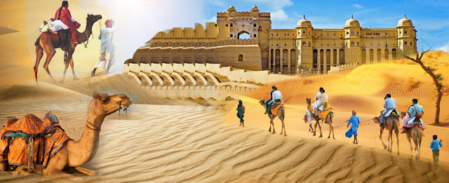 final-Rajasthan-Tourism-images2016