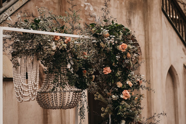 will and co photography weddings styling planner south australia boho wedding