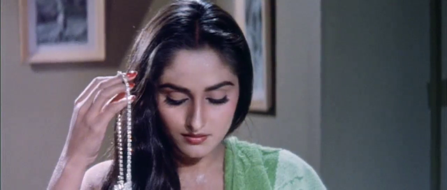 Single Resumable Download Link For Movie Sharaabi 1984 Download And Watch Online For Free