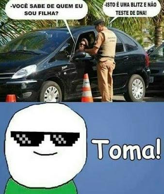memes,  memes engraçados, melhor site de memes, humor, vamos rir, coisas para rir, rir, coisas engraçadas, melhor site de memes do brasil, meme crianças, memes zuera, mes escove, memes de policial