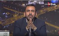 برنامج بتوقيت القاهرة حلقة السبت 17-6-2017 مع يوسف الحسينى