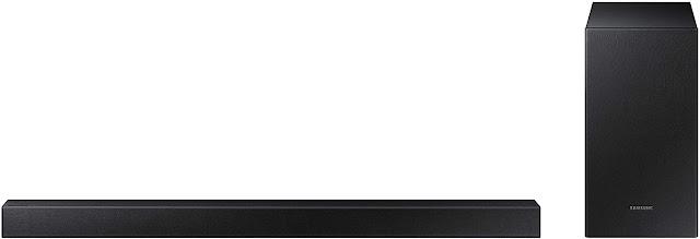 Samsung HW-T430_ZF