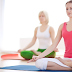 Yoga and Meditation Tips for All Levels | Yoga at Home with Myhealthsandfitness