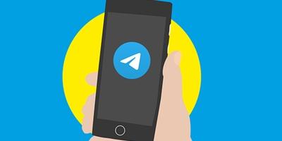 Cara Chat Sebagai Anonymous di Telegram