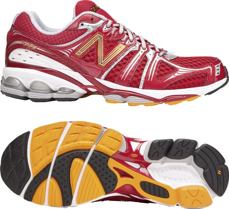 Jordan shoes for girls cheap