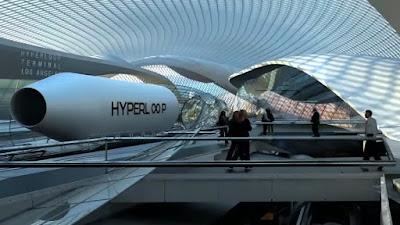 Desain original hyperloop leafcoder.org