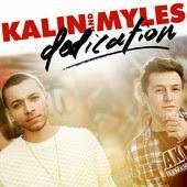 Kalin and Myles Trampoline Lyrics