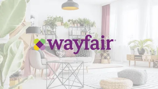 Shop Wayfair