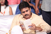 pawan kalyan latest stylish photos-thumbnail-5
