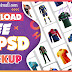 How to Download Free Football & Sports Mockup PSD Files 2020 New Tutorial_100% Working Method