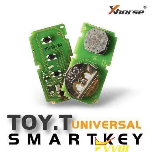 xhorse-xm-smart-key-1