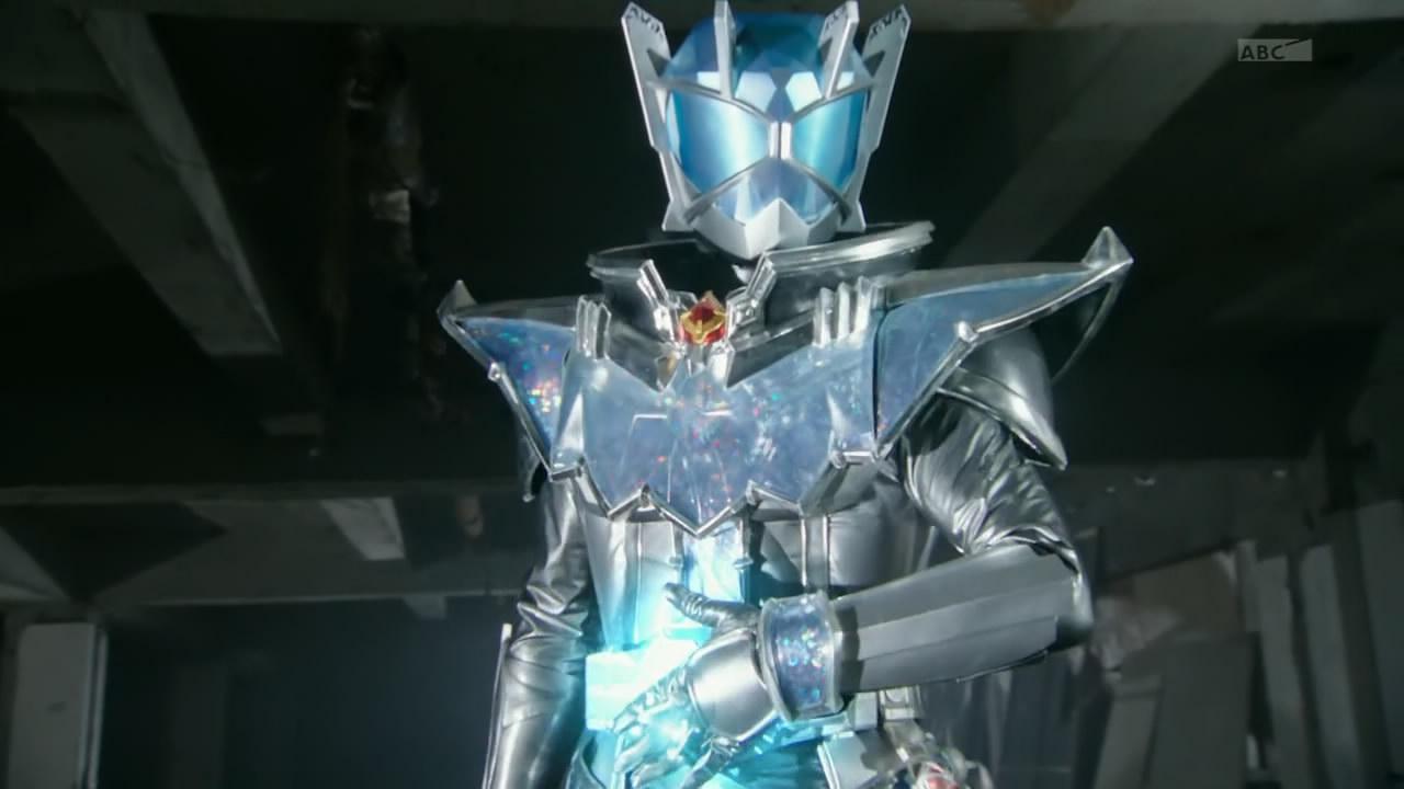Watch kamen rider wizard episode 19 - Revenge season 2 episode 18 online