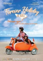 Download Film Forever Holiday in Bali (2018) WEB-DL Full Movie Gratis