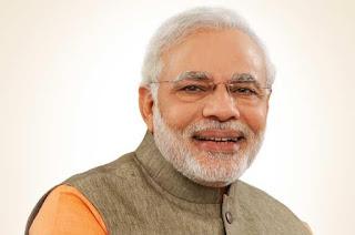 Pradhan Mantri Adarsh Gram Yojna