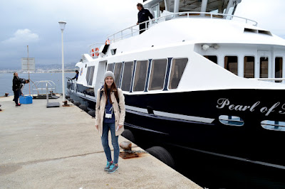 www.mademoiselleiva.com_ivana_klepacova